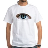 Eye on the Ball Shirt