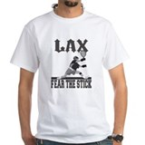 LAX Lacrosse Shirt