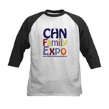 Cute Chn Tee