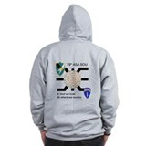 78th ASA SOU Zip Hoodie