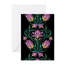 Morning Light Greeting Cards (Pk of 20)