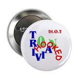 "H.O.T. 2.25"" Button (10 pack)"
