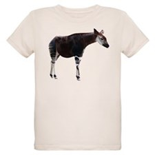 Cool Okapis T-Shirt