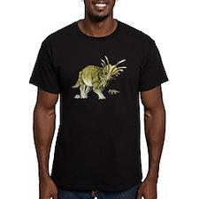 Styracosaurus T