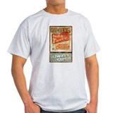 eat here T-Shirt