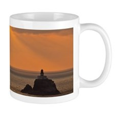 _MG_3502-Edit- Mug Mugs