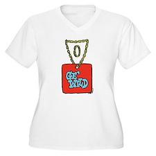 Preciooous T-Shirt