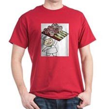 Baker Man T-Shirt