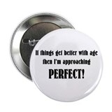 "Perfect 2.25"" Button"