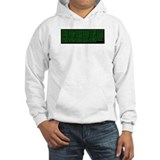 Unique Ll tell Hoodie