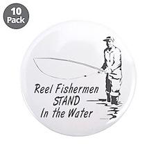 Reel Fishermen 3.5