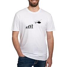 Copter Evolution Shirt