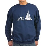 Sail Evolution Jumper Sweater