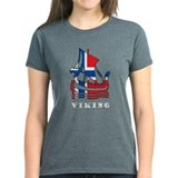 Norway Viking Tee
