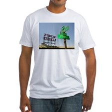 Seattle Pike Place Market - Shirt