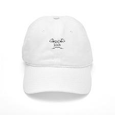King Jaxson Baseball Cap