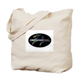 Sonographer Image is everythi Tote Bag