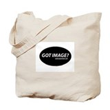 Got Image sonographers Tote Bag