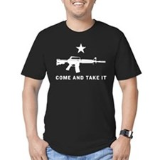 Come And Take It T