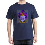 Drum Major - Queen of the Ban T-Shirt