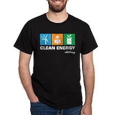 CEC_dark T-Shirt