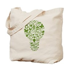 Ecological Bag