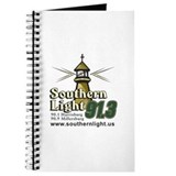 Southern Light Journal
