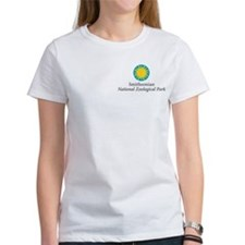 Zoological Park Women's T-Shirt