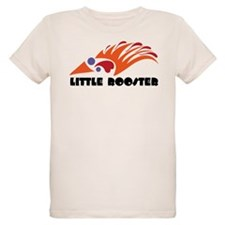 Little Rooster T-Shirt