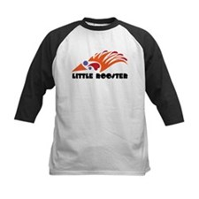 Little Rooster Tee