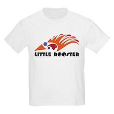 Little Rooster T-Shirt
