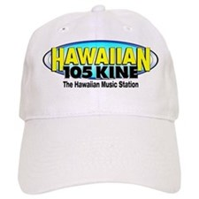 Cute Hawaii Baseball Cap