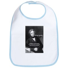 Michael Faraday Bib
