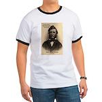 Henry David Thoreau Ringer T