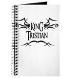 King Tristian Journal
