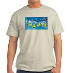 Comfort Zone Light T-Shirt