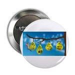 """Comfort Zone 2.25"""" Button (100 pack)"""