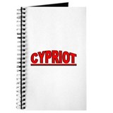 """Cypriot"" Journal"