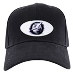 Earth Homer Pigeon Black Cap