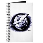 Earth Homer Pigeon Journal