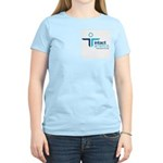 """10 out of 10"" Women's Light T-Shirt"