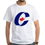 Conservative Party Shirt