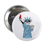 Lady Liberty 2.25