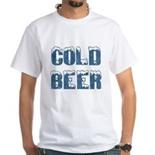 Cold Beer Shirt