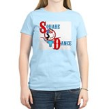 DANCERS T-Shirt
