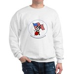 Spirit of 76 Sweatshirt