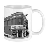 Old O'Hara Hardware Mug