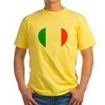 I see Gnomes Value T-shirt