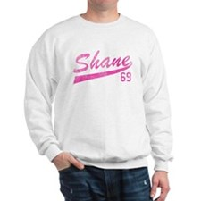 Team Shane L Word Sweatshirt