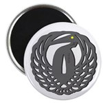 Tsuba Magnet